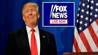 FOX NEWS LIVE STREAM HD - ULTRA 4K HD QUALITY