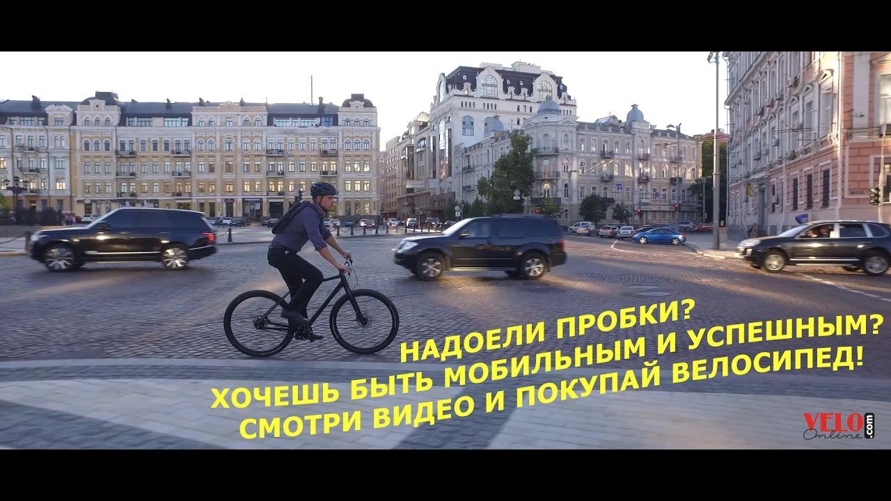 Ищете велосипеды, самокаты?. Велосипед двухколесный детский 12