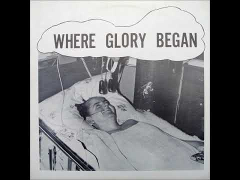 Esther Lee - Where Glory Began