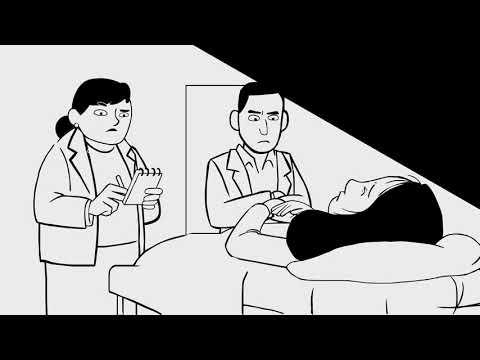 ¿Cómo criminalizan a las mujeres?