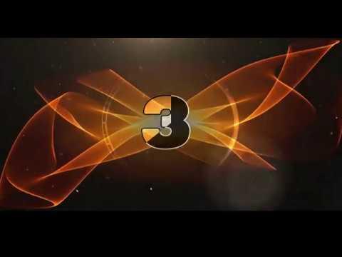 Counter-Strike 1.6 ZeroWareHack Duvar Görünmesi!! Gerçek!!