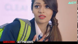 Thoda Aur video song  HDThoda our latest Hindi song 2017 arijit Singh Hd