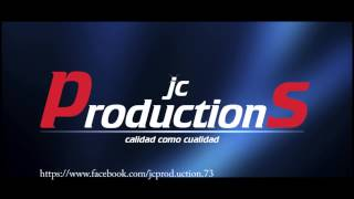HISTORIA EN CLAVE   K VICH MELODY  BY JC PRODUCTIONS mp3