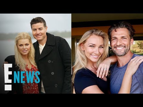 The Bachelor Australia Couples: Who's Still Together? | E! News