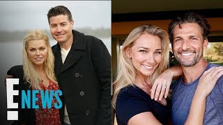 The Bachelor Australia Couples: Who's Still Together? | E! News