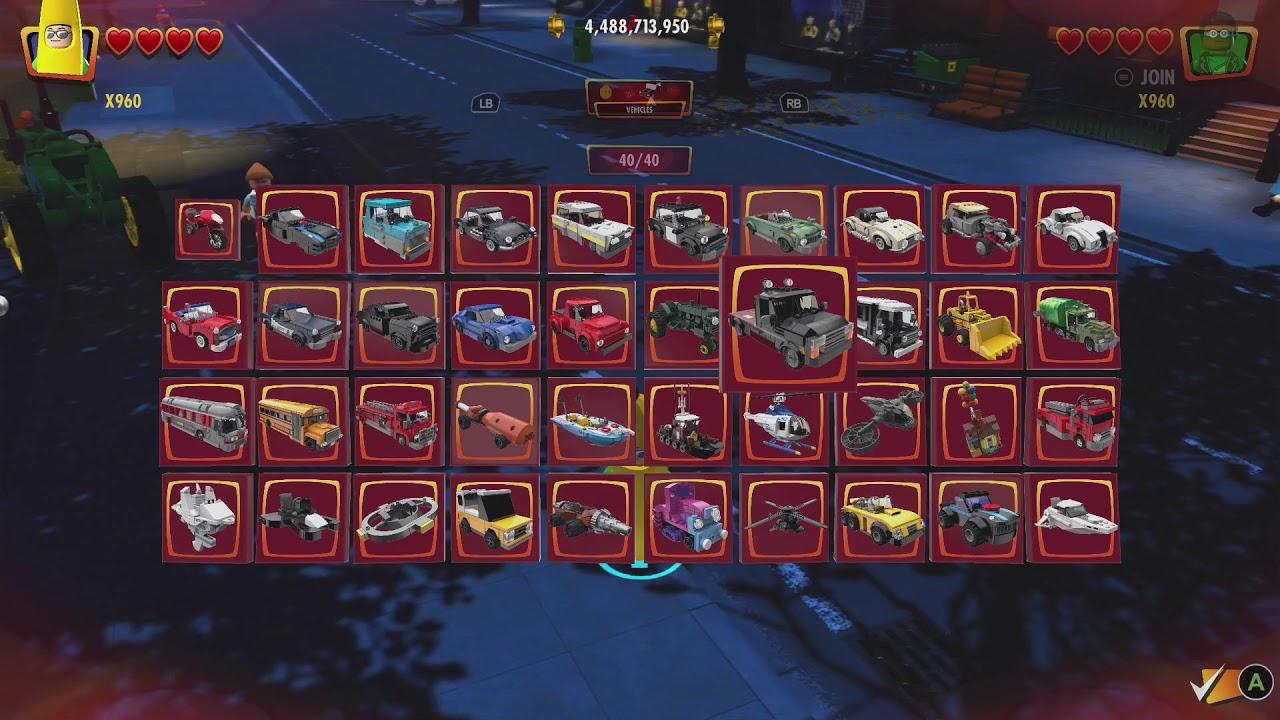 lego the incredibles all pixar vehicles pagebdcom