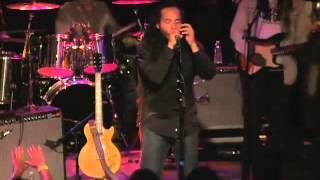 """Ziggy Marley - """"Tomorrow People"""" 