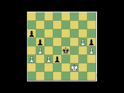 How to Play Chess - Rules of Check