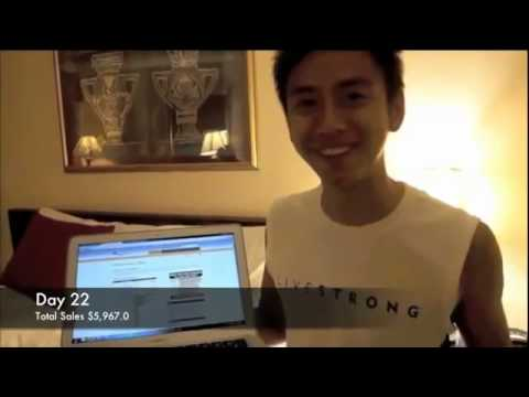 How to Make Money Online From Home Fast And Work From Home