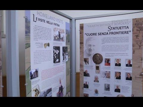 Wystawa w 10. rocznicę śmierci kardynała Adama Kozłowieckiego