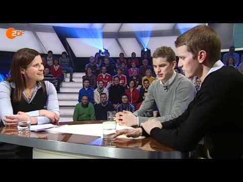 Die Bender-Zwillinge im Interview