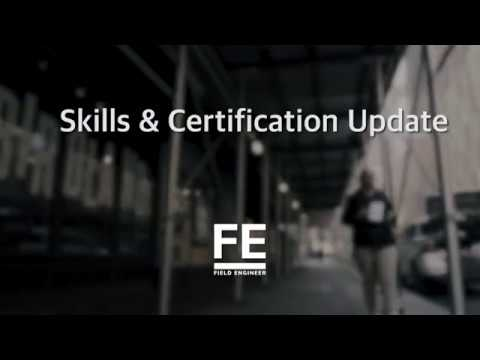 How to update Skills & Certification in your Profile