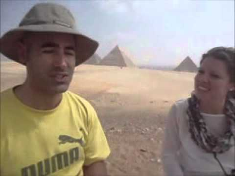 Luxor private day tours visiting East & West bank attractions Only with Emo Tours Egypt
