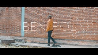 Ben Pol ft. Wyse - BADO KIDOGO (Official Music Video)