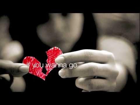 """If You Wanna Go"" by Joy Williams (Lyric Video)"