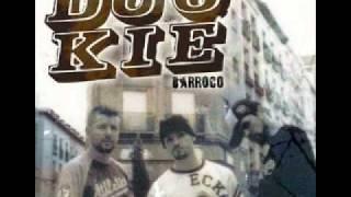 Los pillaos pt.III - Duo Kie [Barroco] 2004