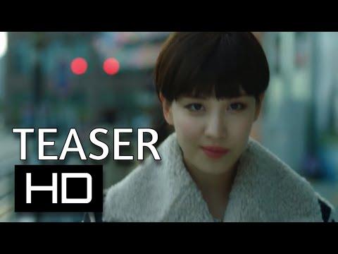 Private Life Korean Drama 2020 - Teaser #1 [ENG SUB]
