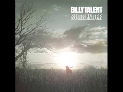 billy talent surrender instrumental cover youtube. Black Bedroom Furniture Sets. Home Design Ideas