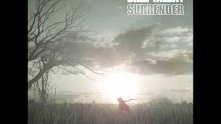 Billy Talent - Surrender (Instrumental Cover)