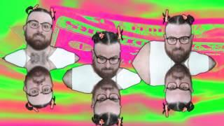 """Big Dipper - """"Da Money"""" OFFICIAL MUSIC VIDEO"""