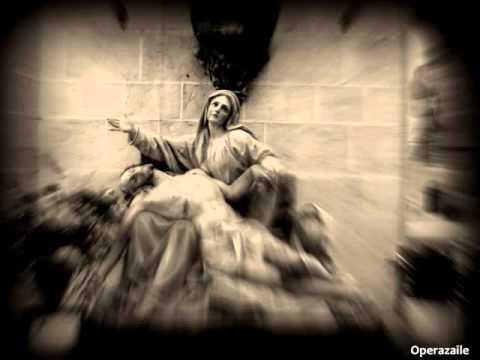 Verdi: Four Sacred Pieces (Quattro Pezzi Sacri) [Giulini] Janet Baker