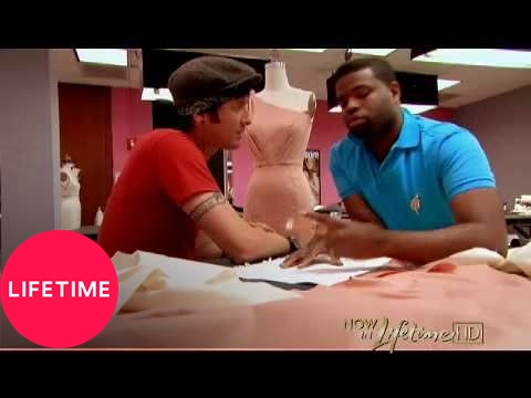 Project Runway: Episode 3 Preview of Season 7 | Lifetime