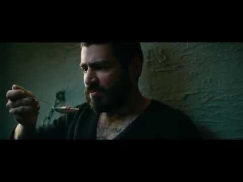 Тимати Feat  НАZИМА  - Нельзя (премьера клипа,Армения, 2019)