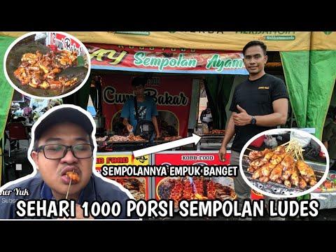 harga-seribuan-|-ramenya-minta-ampun-!!!-bikin-laper-|-street-food-indonesia