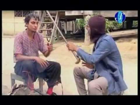 Nepali comedy song vatkai dinhcu