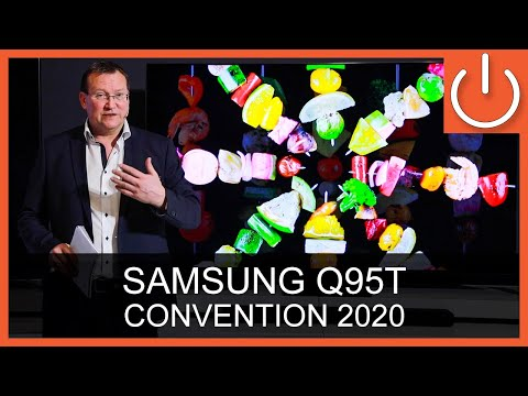 samsung-q95t-serie---4k-qled-tv---preview-samsung-summit-2020-thomas-electronic-online-shop