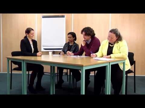 PGE-PGO Prépa Admissions Parallèles EM Lyon : ELORA BEAULIEU, entretien EM Lyon