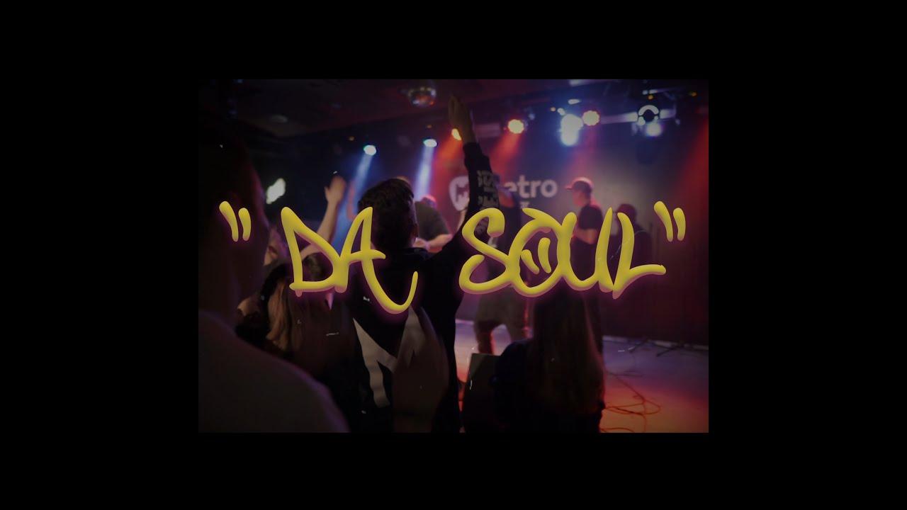 redlohiem-da-soul-featuring-tk-the-artist