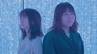 【原曲】 「星に願いを」 歌:玉森裕太&宮田俊哉【Kis-My-Ft2】 作詞:...