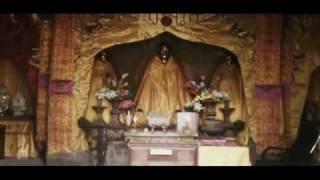 Antrojo patriarcho buveine/ Second Patriarch Temple/二祖庵  Er Zu An