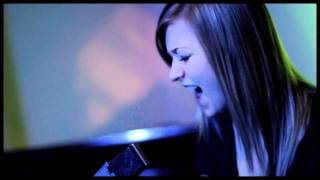 Download Don't You Wanna Stay - Jason Aldean ft. Kelly Clarkson - Cover by Jake Coco & Julia Sheer MP3 song and Music Video