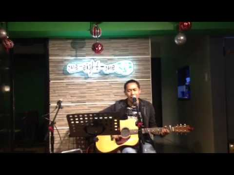ENDLESS SUMMER NIGHTS - Richard Marx (cover) by Bryan Rodel