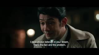 Rudy Habibie: Habibie & Ainun 2 (2016) Trailer - Reza Rahadian, Chelsea Islan