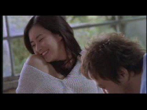 The Circle (2003) - 써클 - Trailer