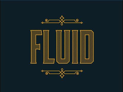 Marketers Fear Not Webinar | Fluid Advertising