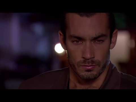 ¡Arturo se acuesta con Paloma! | Teresa - Televisa