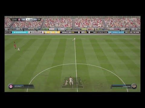Live Streaming Sctv Real Madrid Vs Rayo Vallecano