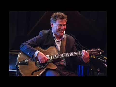 Peter Bernstein Trio - Bemsha Swing (Thelonious Monk)