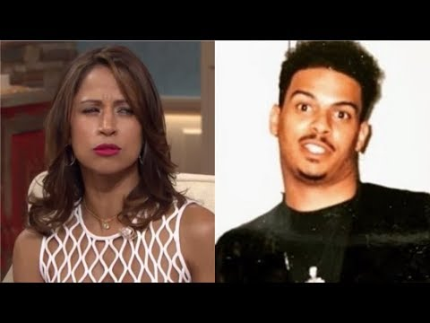 Stacey Dash's MESSY Dating History