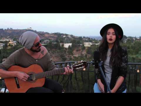 Saara - Ur Cool Acoustic