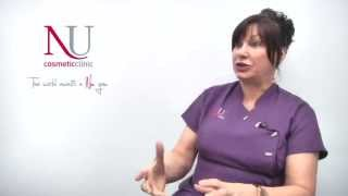 Marie Jenkins on Vaser Liposuction London - Great Way of Losing Fat in London, Liverpool, Manchester Thumbnail