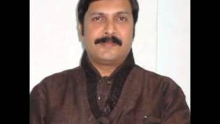 Gandhada gudi song by manjunath kamath m