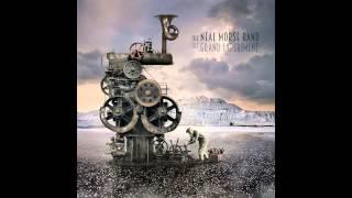 Neal Morse - The Call (2015)