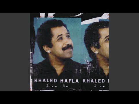 cheb khaled ouelli el darek mp3