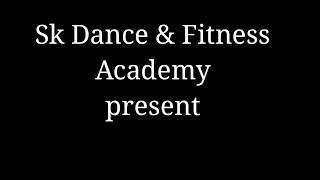 Navratri Special Dandiya 2017 Dance On Udi Udi Jaye