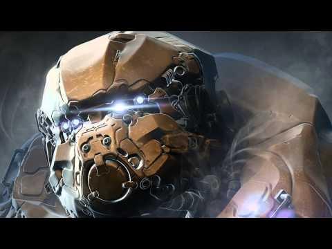 Switch Trailer Music - Retrograde (Aggressive Electronic Rock)